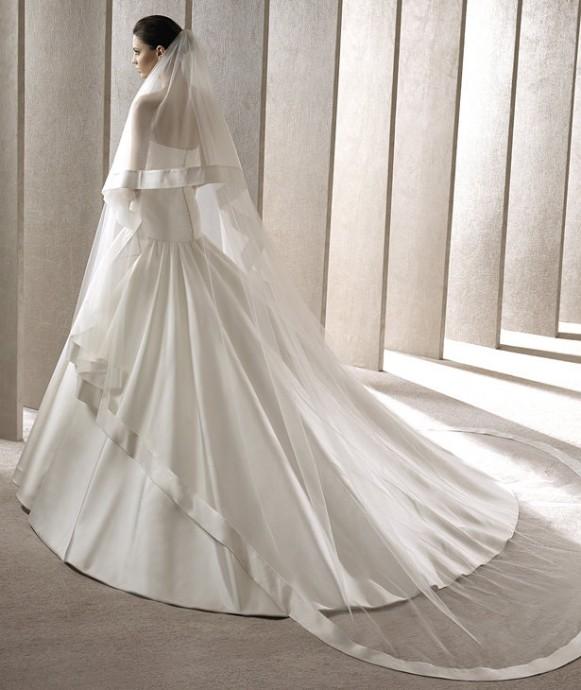 la-sposa-voile-2015