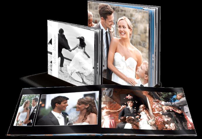 l 39 album photo de mariage comment le r aliser et qui l. Black Bedroom Furniture Sets. Home Design Ideas