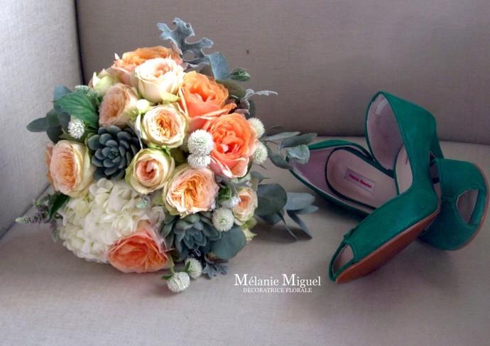mariage-decoration-florale