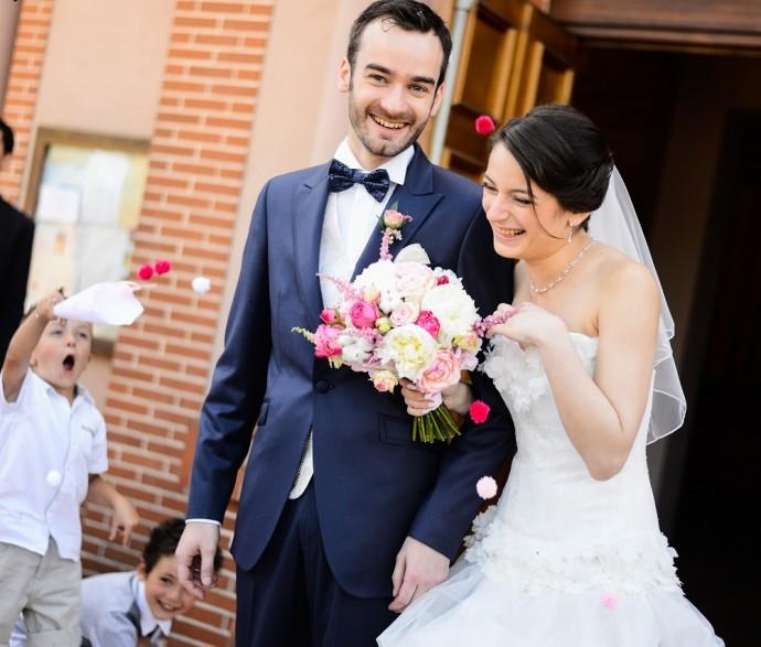 mariage-jerome-stephanie-tarn