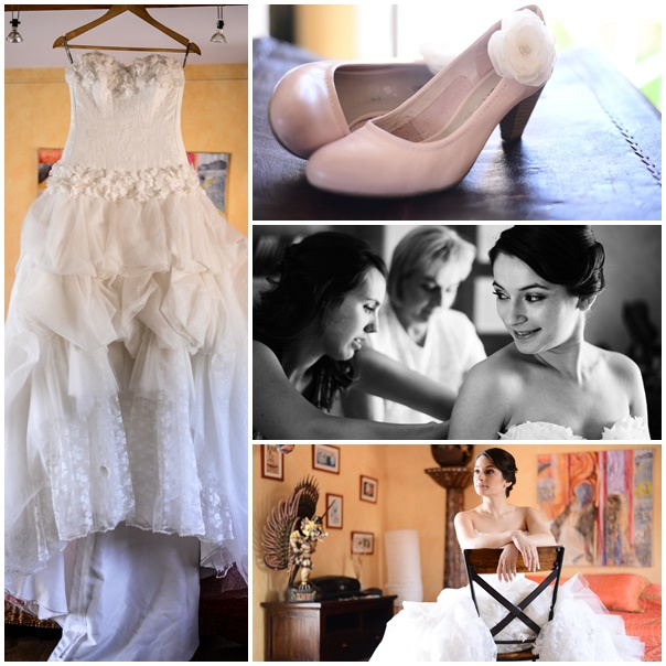 mariage-stephanie-jerome-basile-crespin