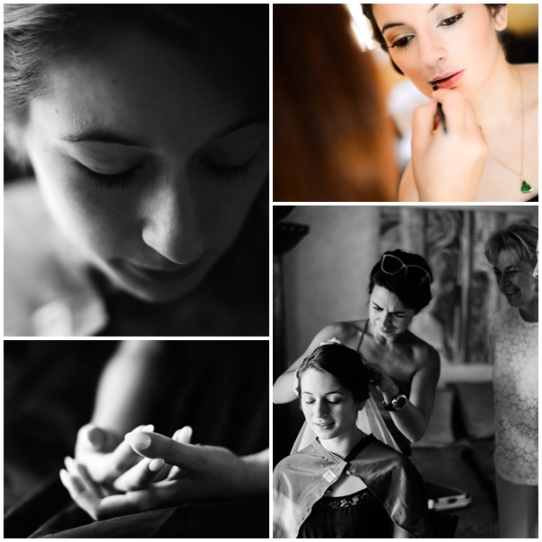 mariage-stephanie-mariee-maquillage
