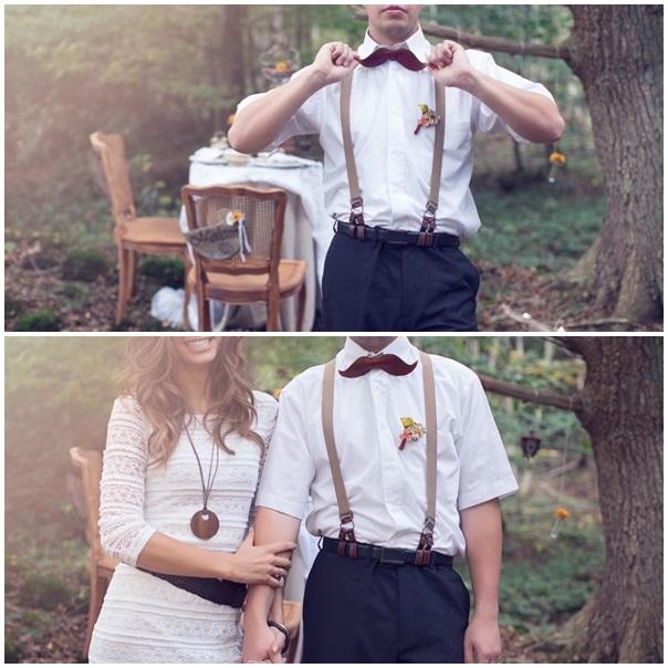 mon mariage automnale 37