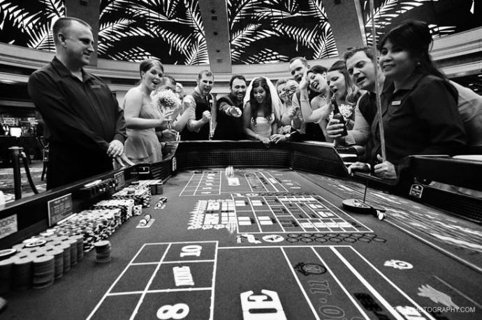 mon mariage esprit casino 15