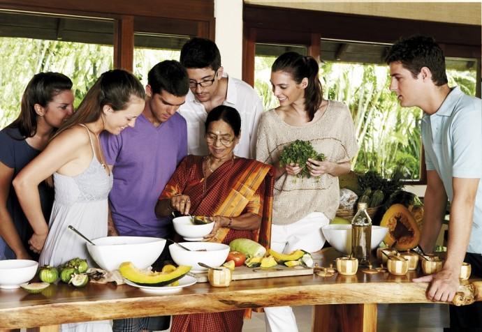 restaurant-thailande-hotel