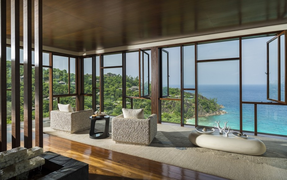 seychelles-four-seasons-chambre-luxe