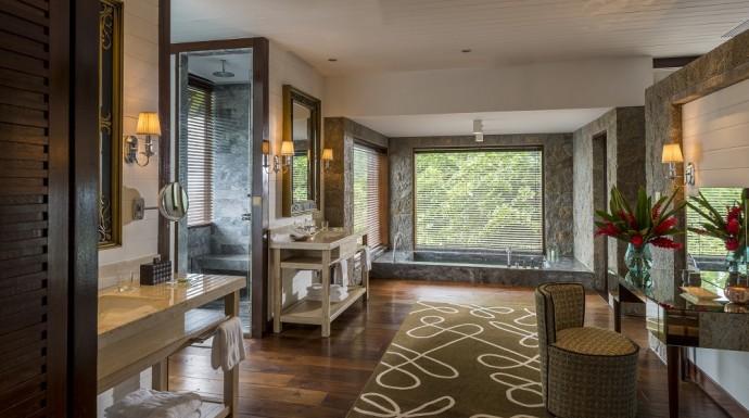 seychelles-four-seasons-chambre-salle-de-bain