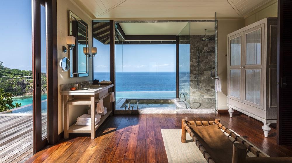 seychelles-four-seasons-chambre-salle-de-bain-vu-ocean