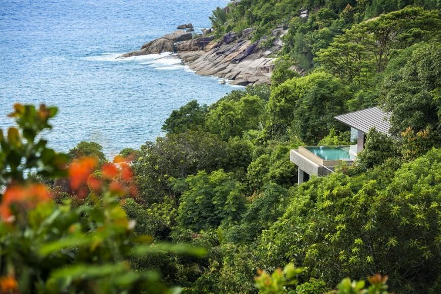 seychelles-four-seasons-hotel-luxe
