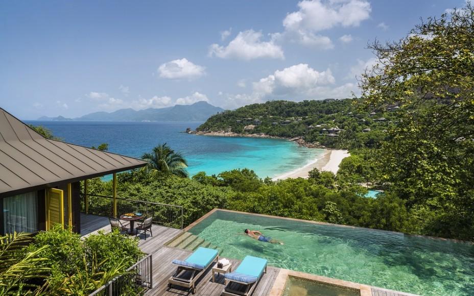 seychelles-four-seasons-luxe