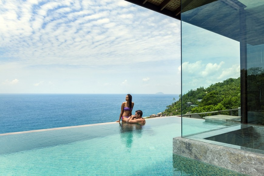 seychelles-four-seasons-luxe-detente