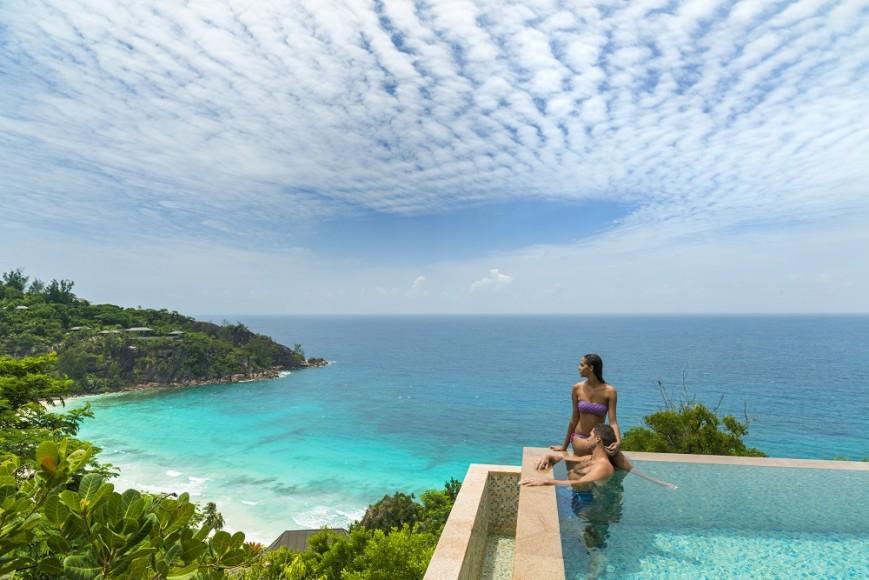 seychelles-four-seasons-paradis-luxe