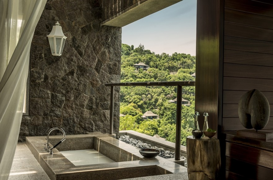 seychelles-four-seasons-salle-de-bain