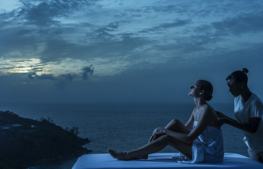 seychelles-four-seasons-spa-massage