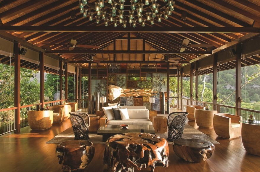 seychelles-four-seasons-suite