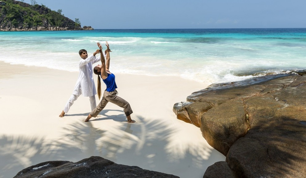 seychelles-sport-four-seasons