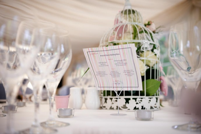 shabby-chic-menu