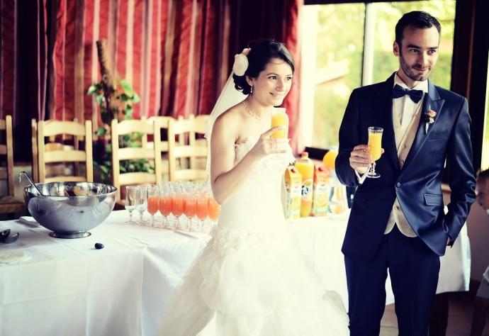 toast-mariage-jerome-stephanie