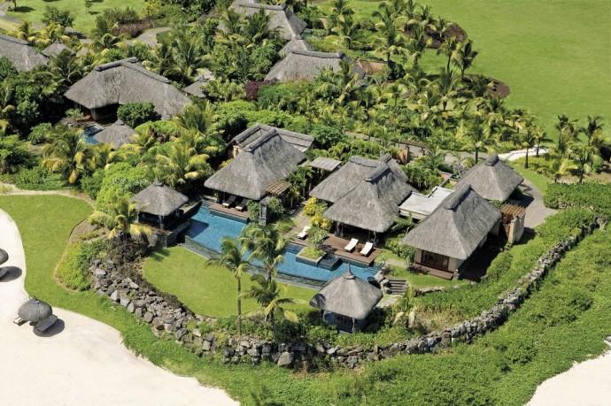 villa-presidentielle-ile-maurice