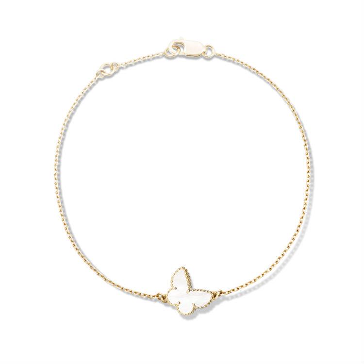 Bracelet Van Cleef Arpels