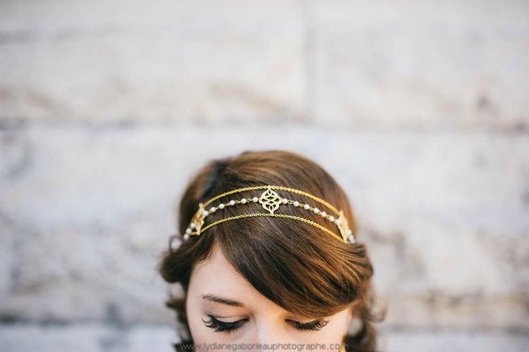 Headband Etsy
