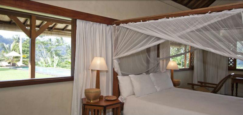 hotel alila manggis bali 5. Black Bedroom Furniture Sets. Home Design Ideas