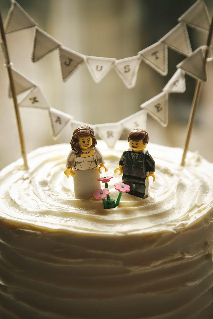 ... des activités pour retomber en enfance à votre mariage - Mariage.com