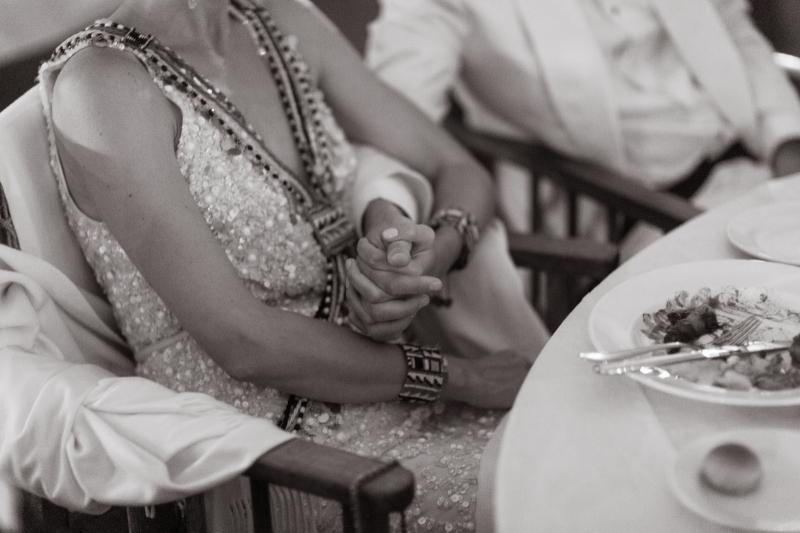 Mariage Kenya Masai 21