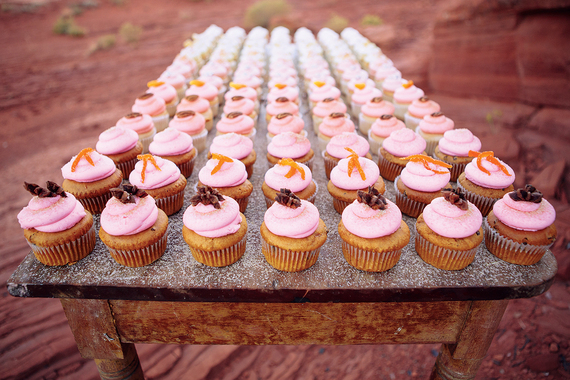 Mariage Pantone wedding cake 3