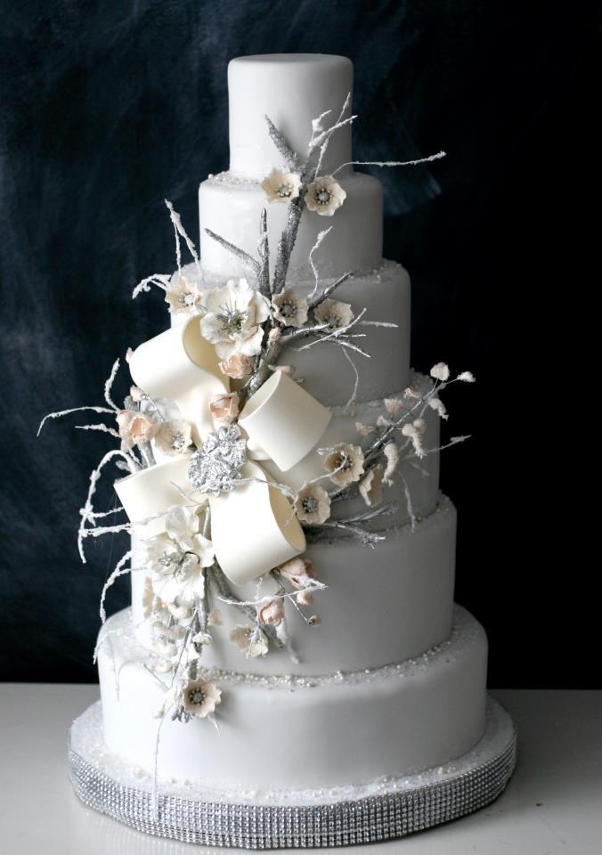 Anime Wedding Cake Toppers