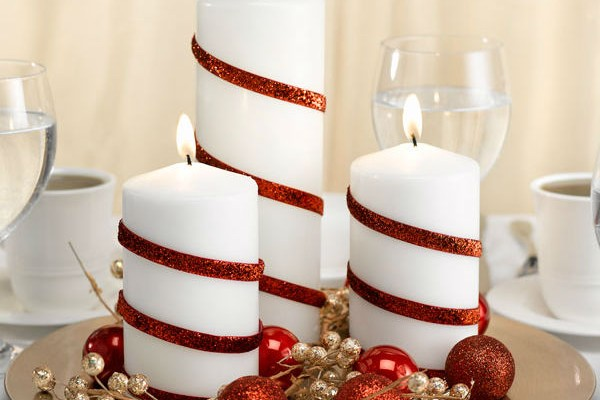bougies-deco-mariage-noel2