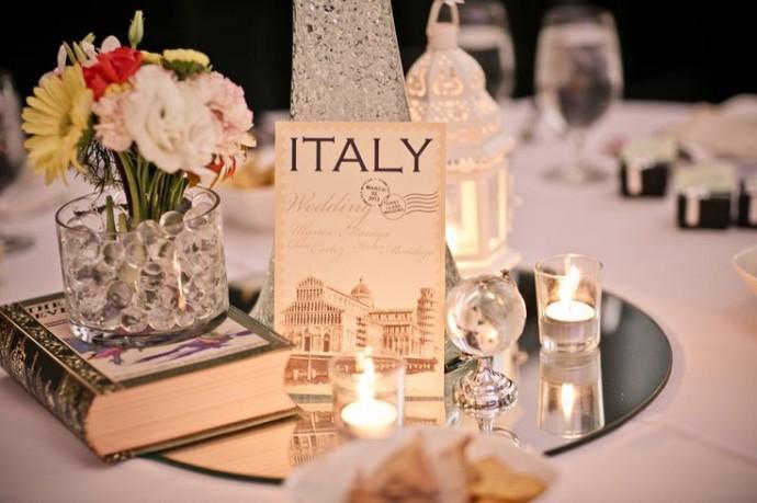 invitation au voyage mariage placement convives pays