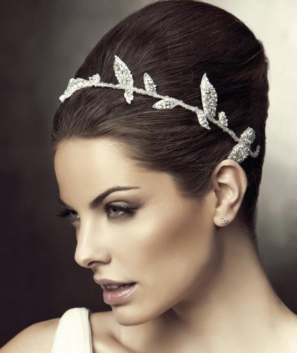 la sposa accessoires