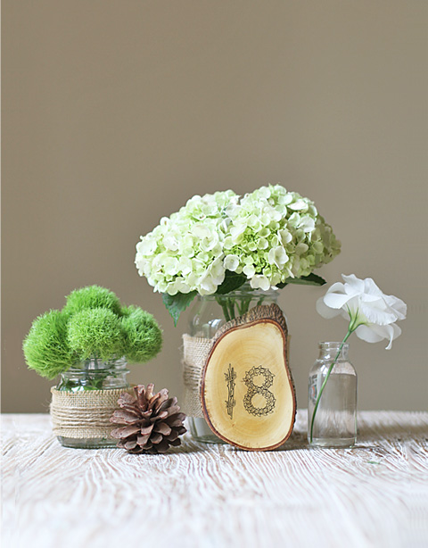 rustic_table_numbers_11