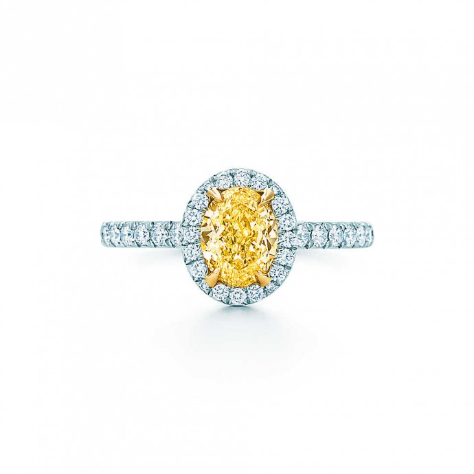 tiffany and co soleste