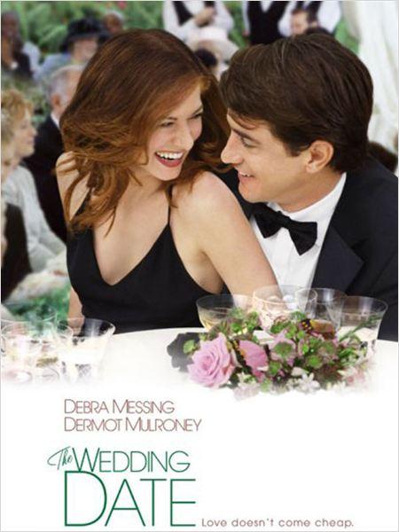 Réalisé par Clare Kilner, 2004 / Acteurs principaux : Debra Messing, Dermot Mulroney, Amy Adams…