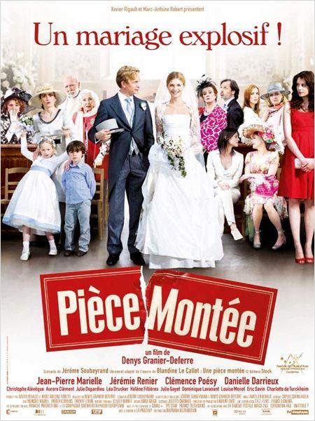 Réalisé par Denys Granier-Deferre, 2010 / Acteurs principaux : Clémence Poésy, Jérémie Renier, Jean-Pierre Marielle…