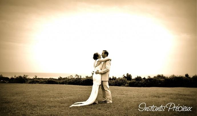 diane et mark mariage caraibes (2)