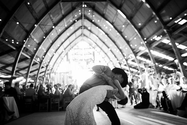 jeux diverses danses mariage