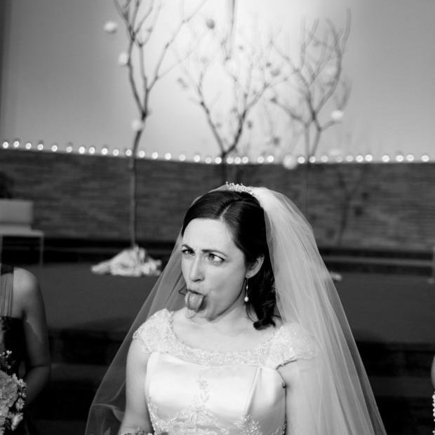 mariée buzz grimace  (3)