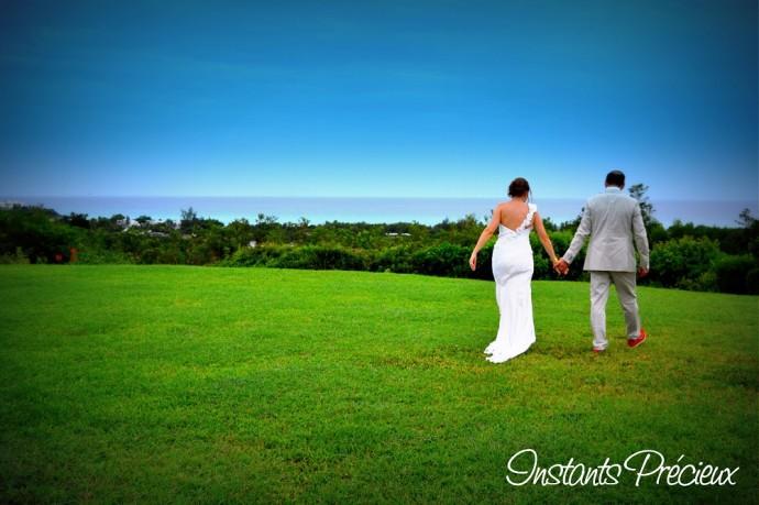mariage caraibes diane et mark (3)