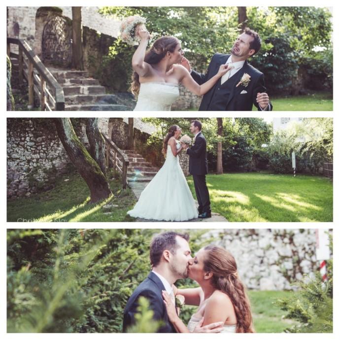 mariage nick nicole shooting photo