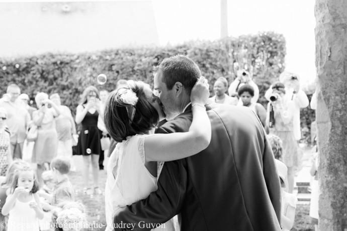 mariage theme retro (13)