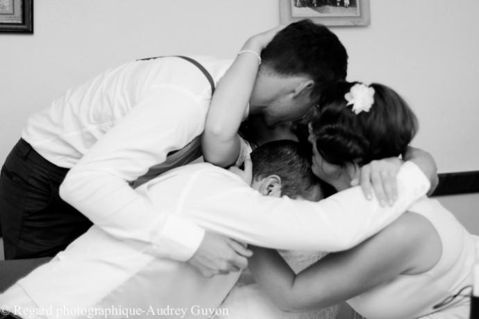mariage theme retro (5)