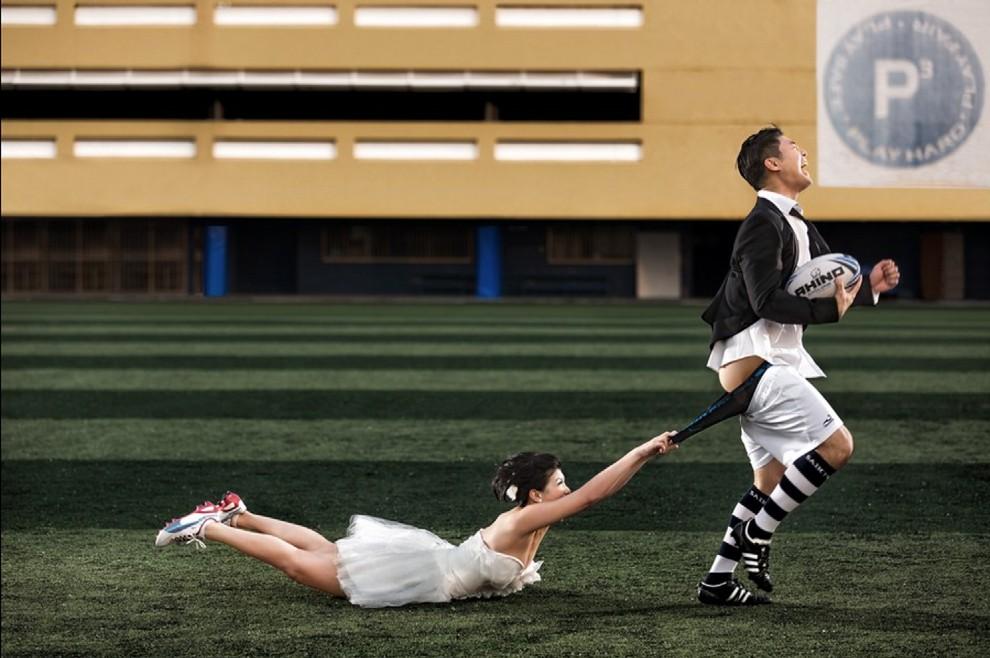 maries fan de foot raymond phang photographe