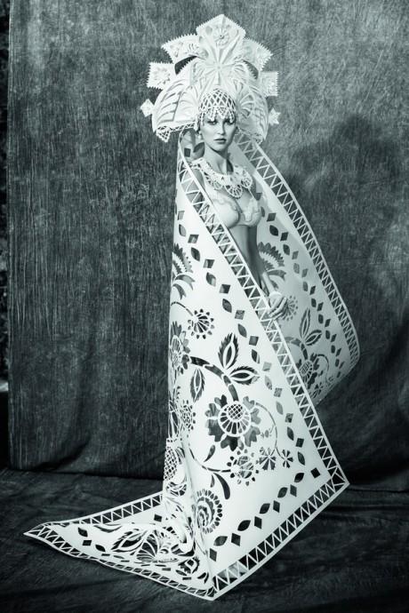 robe-de-mariee-Asya-Kozina4