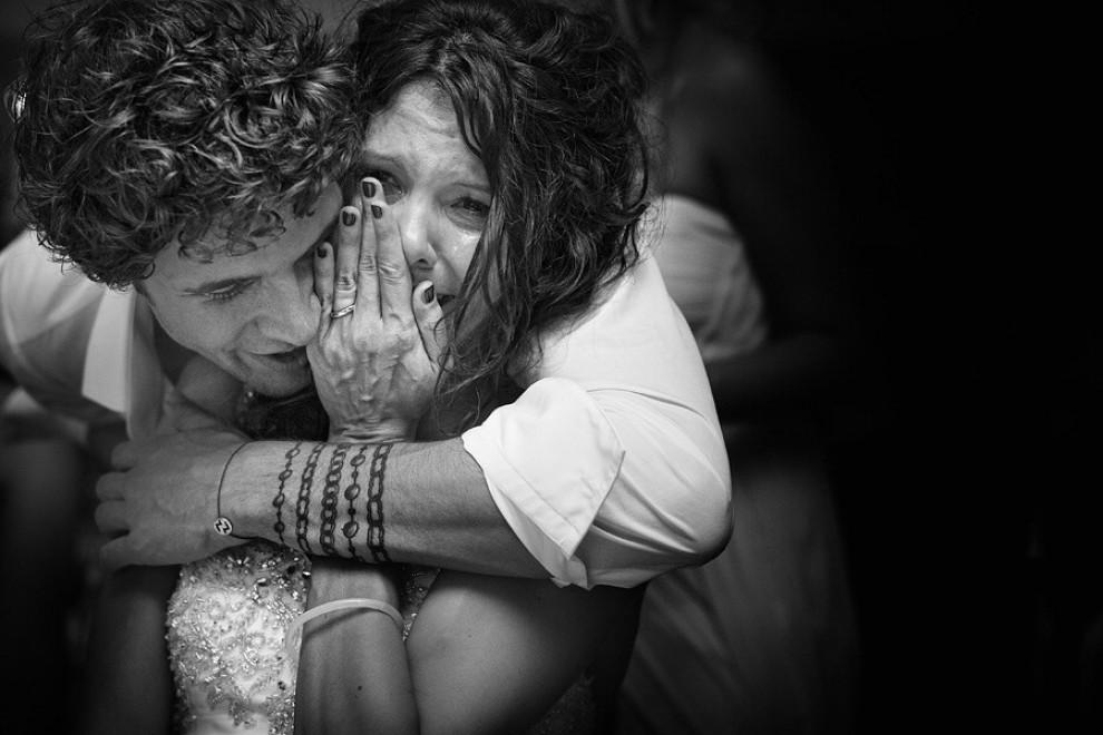 sequence emotion daniele vertelli photographe florence italie