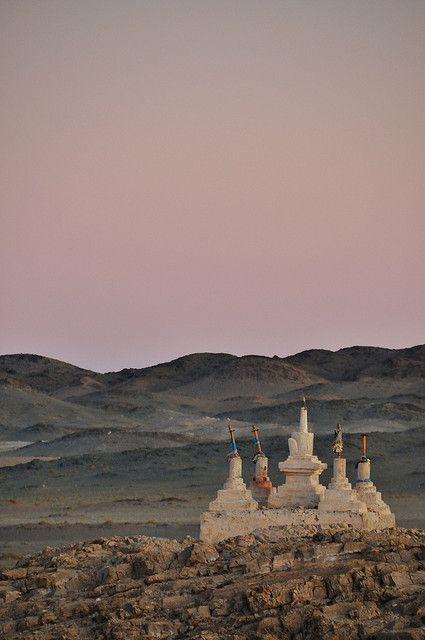 voyage de noce transsiberien mongolie (1)