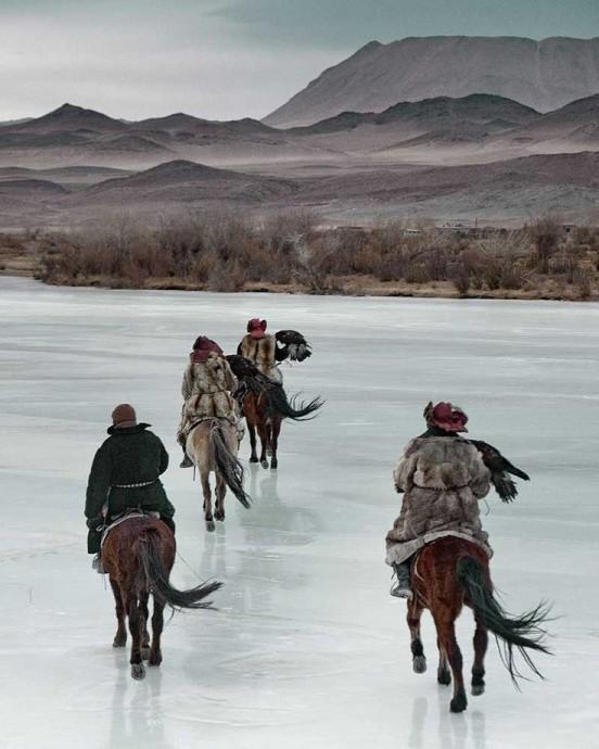voyage de noce transsiberien mongolien (2)