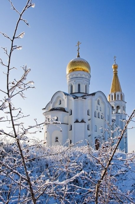 voyage de noce transsiberien russie (3)